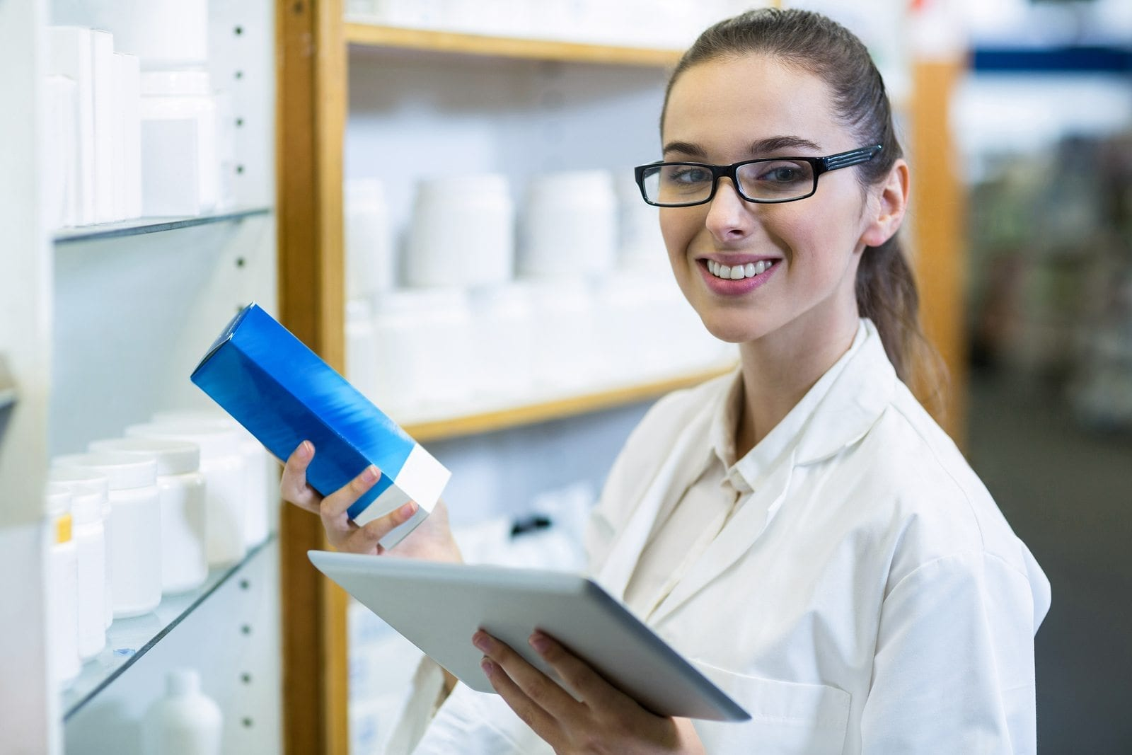 Pharmacy Technician Program Columbus Ga