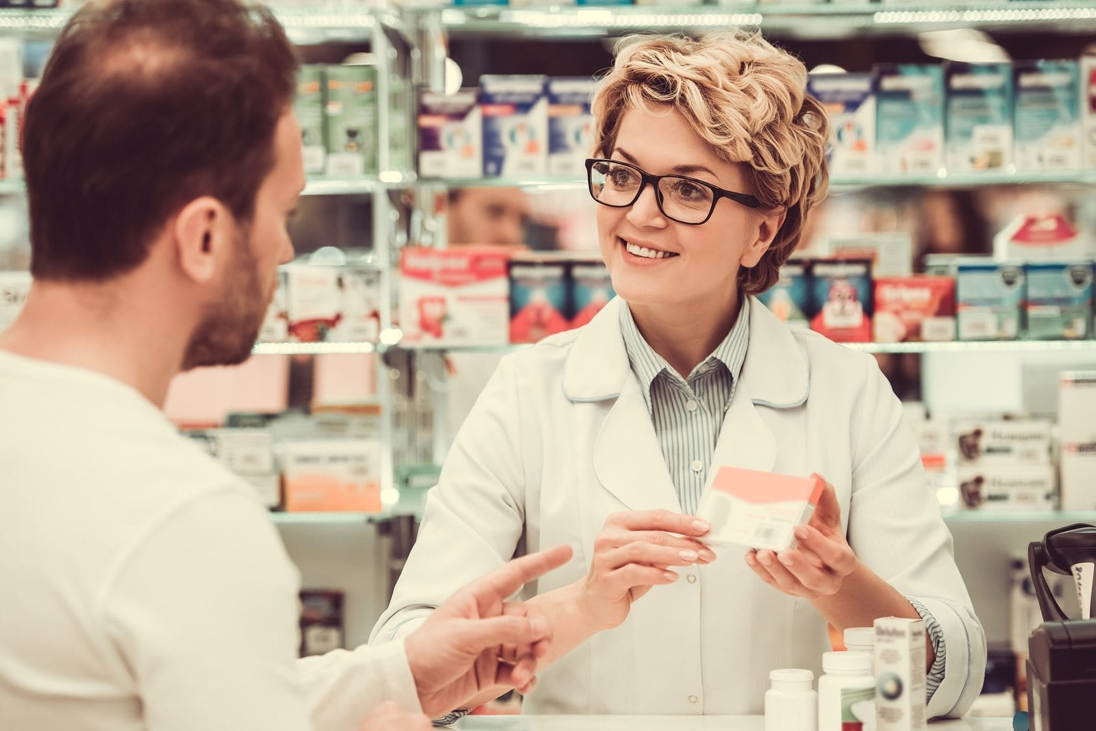 Posted on by Pharmacy Technician Programs Florence