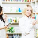 Pharmacy Technician Programs Chattanooga, TN