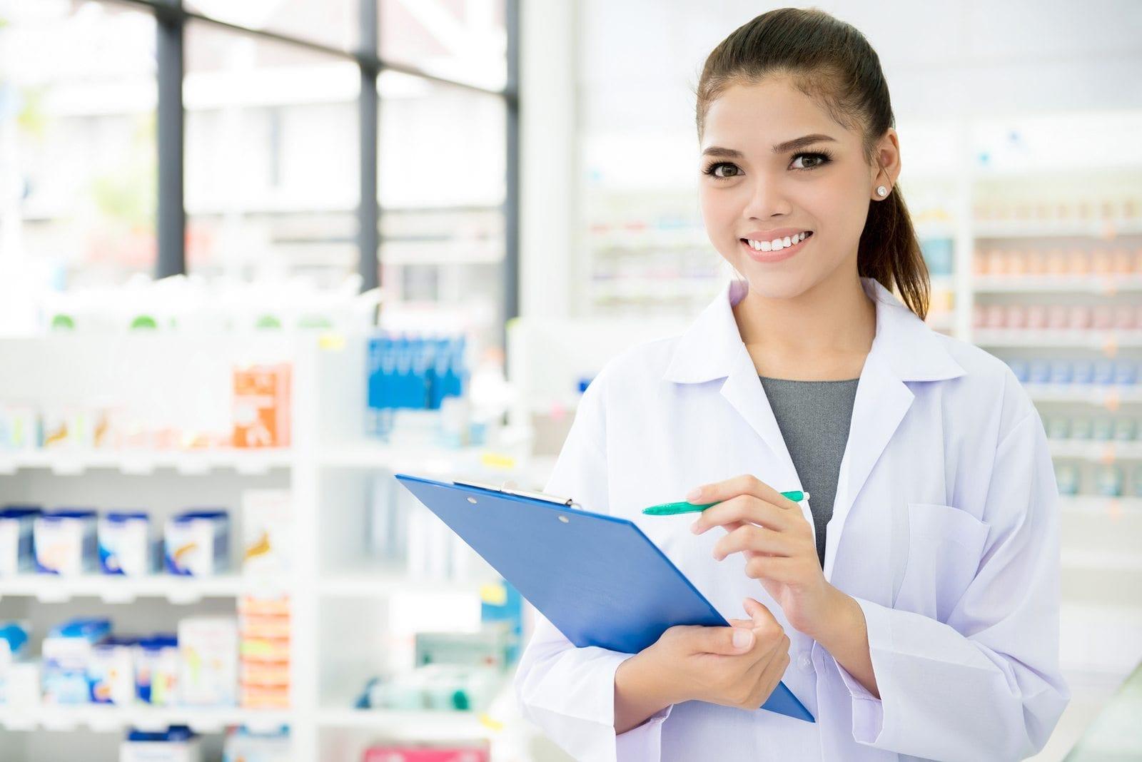 Pharmacy Technician Programs Omaha Ne