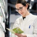 Pharmacy Technician Programs Greensboro, NC