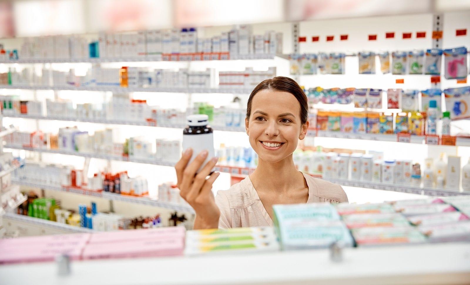 pharmacy technician programs worcester ma