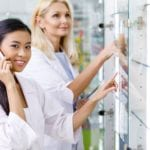 Pharmacy Technician Programs Cambridge, MN