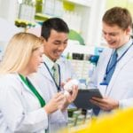 Pharmacy Technician Programs Davie, FL