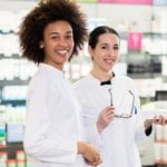 Pharmacy Technician Programs Des Plaines, IL
