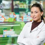 Pharmacy Technician Programs Park Ridge, IL