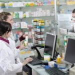 Pharmacy Technician Programs Chicago Heights, IL