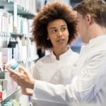 Pharmacy Technician Programs Warwick, RI
