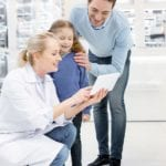 Pharmacy Technician Programs Everett, WA