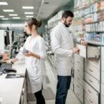 Pharmacy Technician Programs Chester, VA