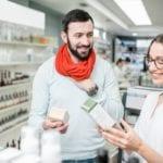 Pharmacy Technician Programs Henrico, VA